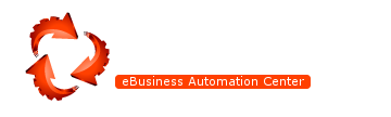 eBusiness Automation Center